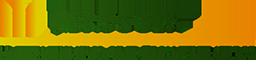 J. Brugger Logo